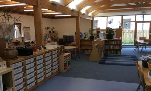 blog-new-classroom